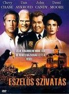 Eszelős szivatás (1991) online film