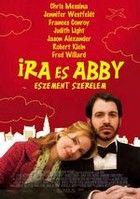 Eszement szerelem (2006) online film