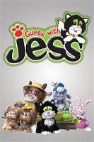 Eszes Jess 1. évad (2009) online sorozat