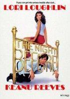 Eszeveszett éjjel (1988) online film