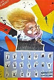 Eszkimó asszony fázik (1984) online film