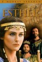 Eszter, Perzsia kir�lyn�je (1999)