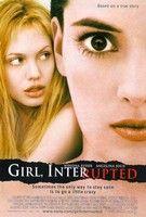 Észvesztő (1999) online film
