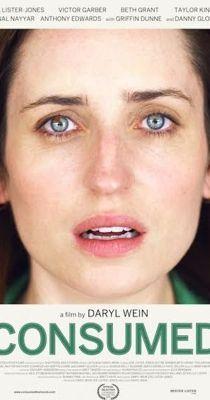 Ételre-halálra (2015) online film