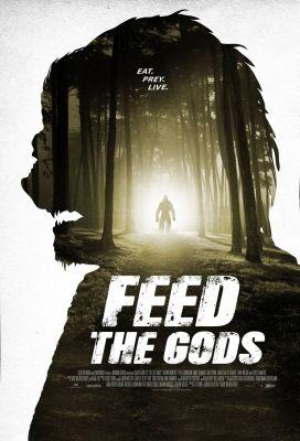 Etesd meg az Isteneket (2014) online film