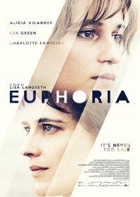 Euphoria (2017) online film