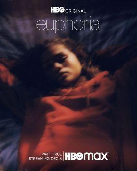 Euphoria Special - Euforia-különkiadás (2020) online sorozat