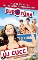 Euro túra (2004) online film
