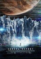 Europa Report (2013) online film