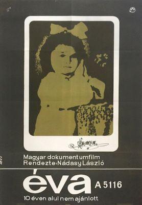 Éva A 5116 (1964) online film