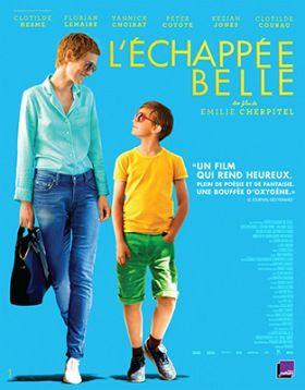 Eva és Leon (2015) online film