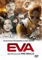 Eva (2011) online film