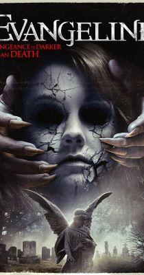 Evangeline (2013) online film