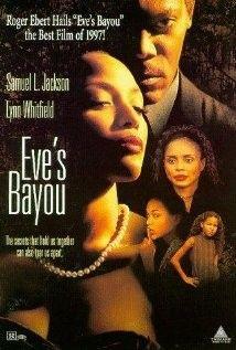 Eve öröksége (1997) online film