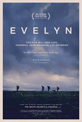 Evelyn (2018) online film