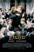 Evelyn (2002) online film