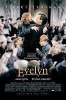 Evelyn (2002) online film