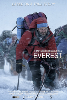 Everest (2015) online film