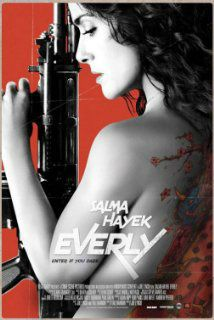 Everly (2014) online film