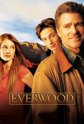 Everwood 1. évad (2002) online sorozat
