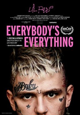 Everybody's Everything (2019) online film