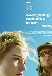 Everything Beautiful Is Far Away (2017) online film