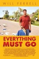 Everything Must Go (2010) online film
