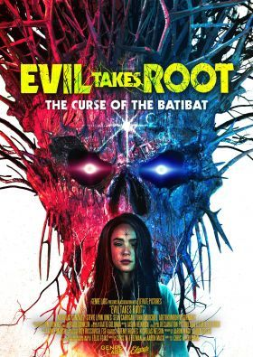 Evil Takes Root (2020) online film