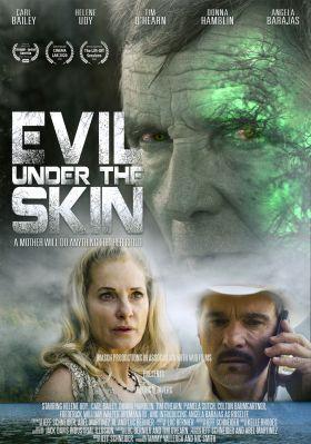 Evil Under the Skin (2019) online film