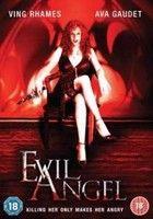 Evil Angel - Gonosz Angyal (200) online film