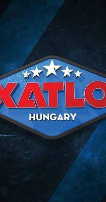 Exatlon Hungary 2. évad (2019) online sorozat