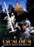 Excalibur (1981) online film