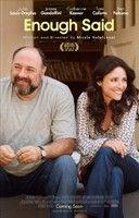 Exek és szeretők (2013) online film