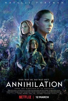 Expedíció (2018) online film