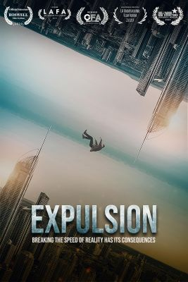 Expulsion (2020) online film