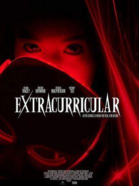 Extracurricular (2018) online film