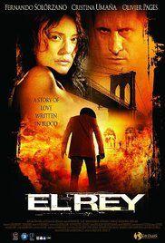 Ey, a drogkirály (2004) online film