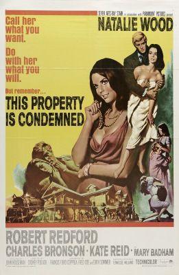 Ez a ház bontásra vár (1966) online film