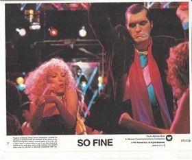 Ez igen! (1981) online film