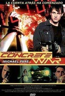 Ez már háború (1991) online film