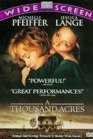 Ezer hold (1997) online film