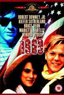 Ezerkilencszázhatvankilec (1988) online film