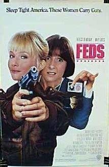 F.B.I. akadémia (1988) online film