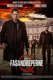 Fácángyilkosok (2014) online film