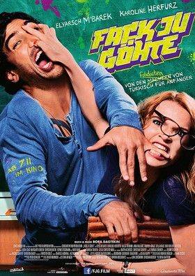 Fack ju G�hte (2013)