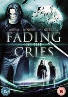Fading of the Cries (2011) online film