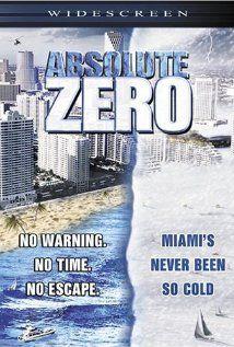 Fagypont - Jégkorszak Miamiban (2006) online film