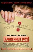 Fahrenheit 9/11 (2004) online film