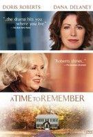 Fájdalmas emlékek (2003) online film