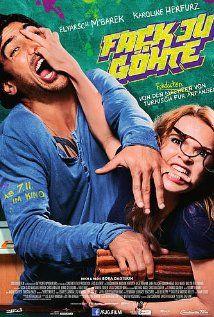 F�k j�, Tan�r �r! (2013) online film